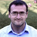 Dr Giorgio Savini