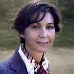 Professor Giovanna Tinetti