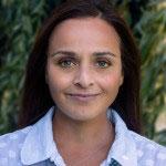 Dr Susan Jason